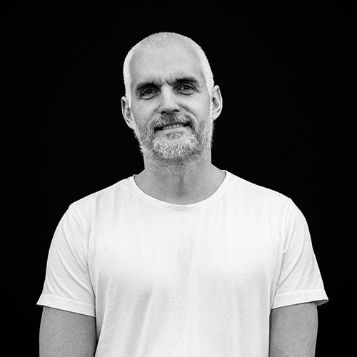Петар Шварц